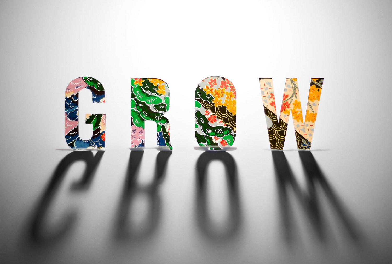 Grow-1500