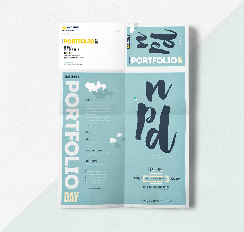 npd-poster-folded-back-1500