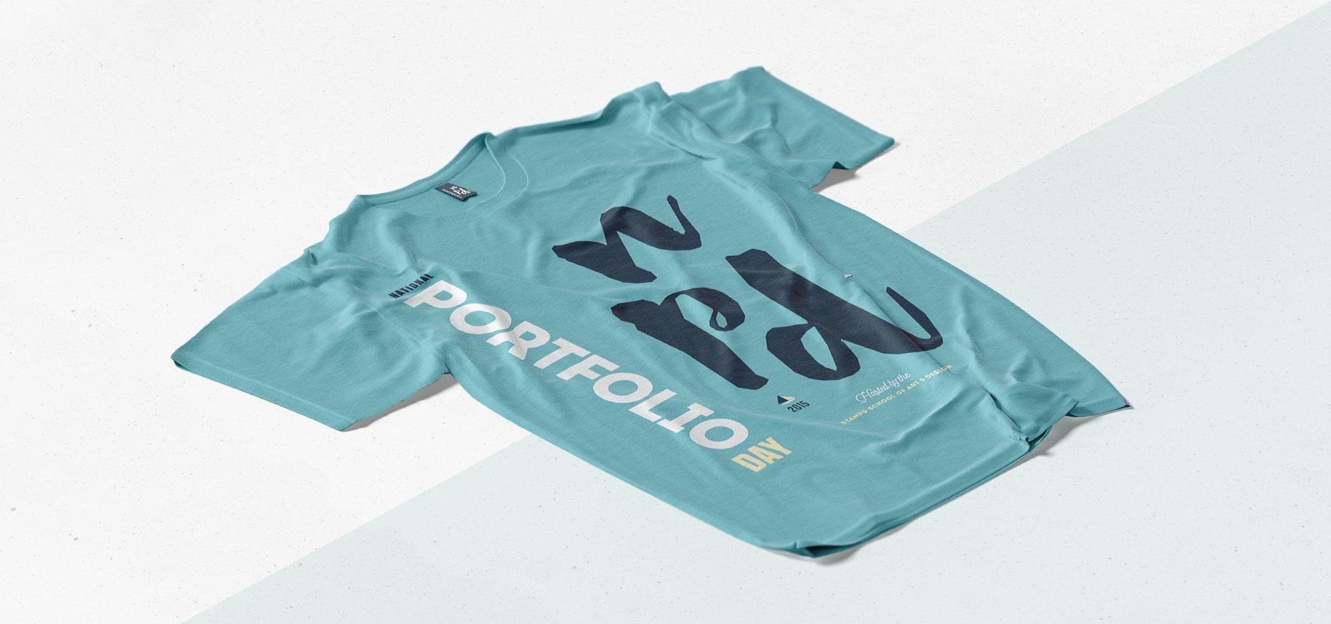 npd-tee-shirt