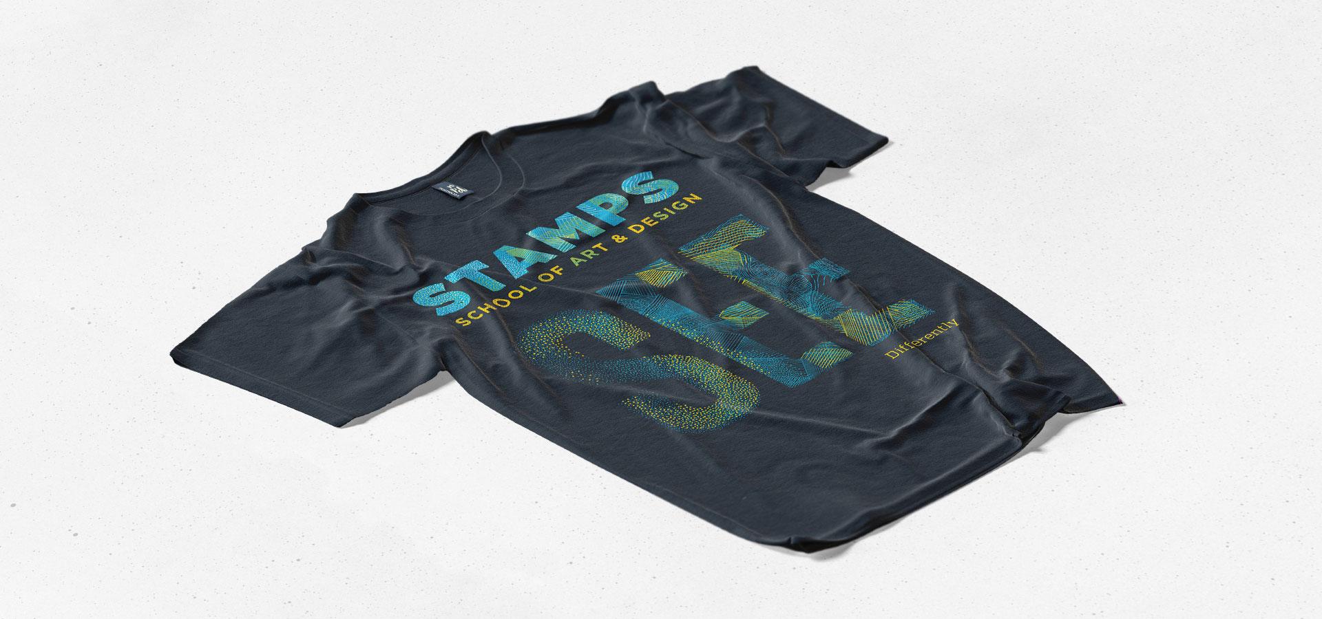 see-tee-shirt-1