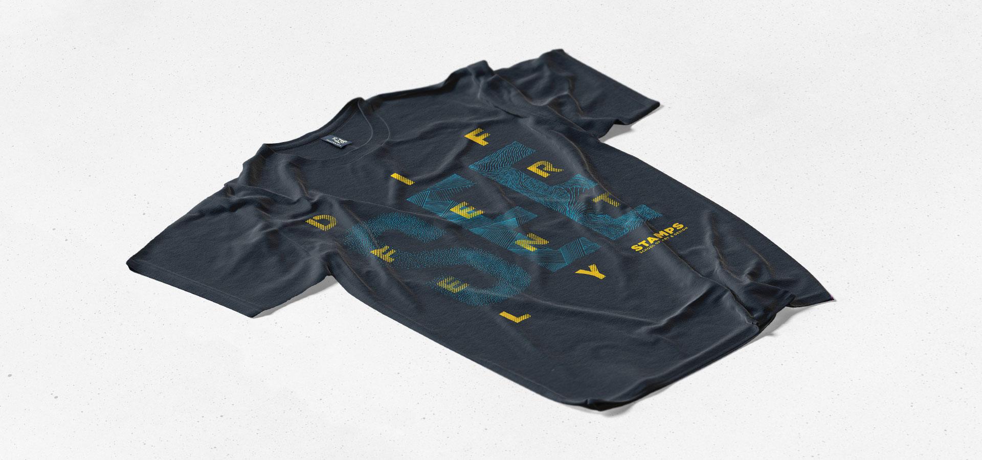 see-tee-shirt-2