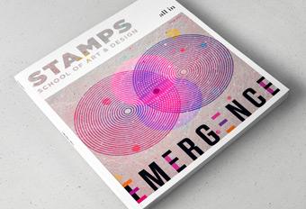 Emergence – Alumni Magazine