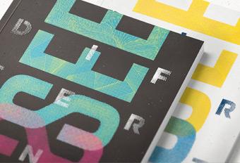 SEE Book – Stamps School undergraduate viewbook